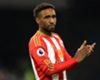 Moyes dodges Defoe contract talk