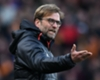 Jürgen Klopp verliert mit seinen Reds weiter den Anschluss zur Tabellenspitze
