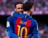 Nächster Rekord für Messi