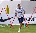 Osvaldo aspetta la Juve: di nuovo insieme?