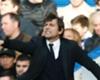 Conte warns Chelsea can still lose title