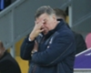 Allardyce apologises to Palace fans