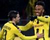 Gerüchte: Aubameyang in die Serie A?