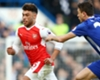 Ox: Arsenal must fight to the end