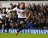 "Kane : ""Creuser l'écart avec Liverpool"""