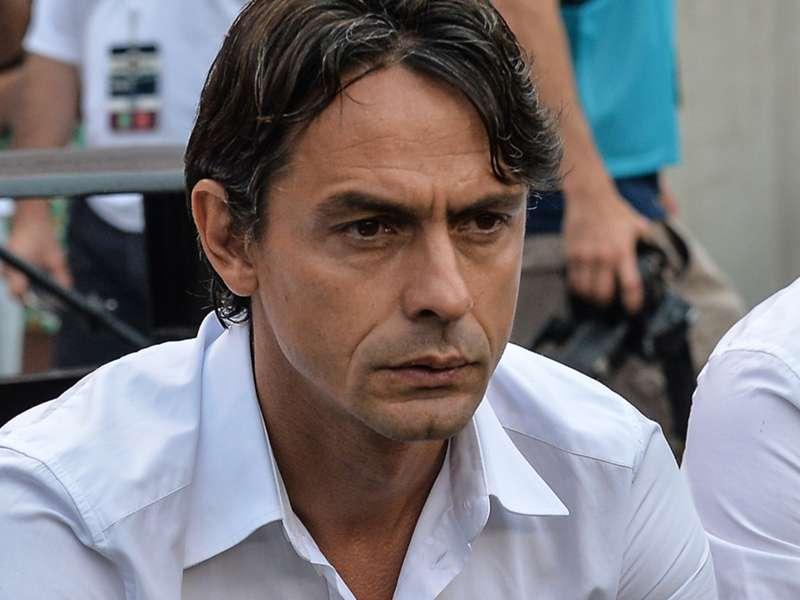 Ultime Notizie: Inzaghi chiama a raccolta il tifo rossonero: