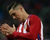 Torres signs new deal with Atletico