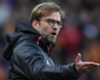 Klopp could retire after Liverpool