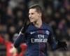 Agen Jelaskan Situasi Julian Draxler Di Paris Saint-Germain