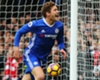 Alonso: Mou will be out for revenge