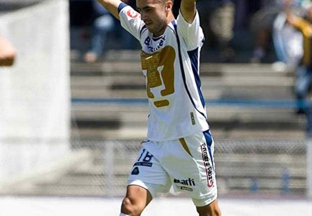 Liguilla Final Preview: Pumas
