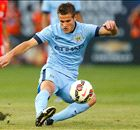 Zuculini completes Man City move