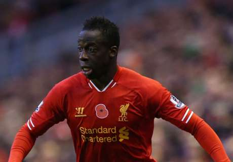 Cissokho leaves Valencia for Aston Villa