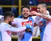 Serie A destroyers Napoli can hurt Real