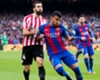Rafinha returns to Barcelona squad