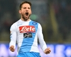 Mertens: Why I rejected CSL