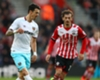 Fonte the difference for West Ham - Bilic