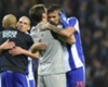 Casillas responde aos críticos