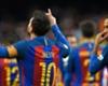 Bauza voit Messi rester à Barcelone