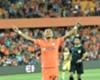 Azmi's half time change helped Felda to peg back Kedah