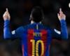 Vicino rumoroso: Messi compra la casa
