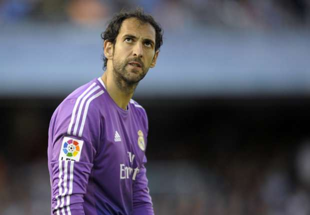 Diego Lopez, Kaka and the Milan-Real Madrid transfers of recent years