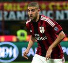Solo Milan: Taarabt si offre a Galliani