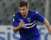 Milan-Sampdoria, guai nel riscaldamento per Barreto: gioca Linetty