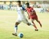 I-League: Chhetri breaks scoring record