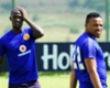 Former Kaizer Chiefs striker Mthembu set to join Free State Stars