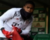 Douglas Costa considers Bayern exit