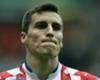 Vranješ: Milan je favorit, ali dok ne dođe u pakao Atine