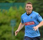 Match Report: UCD 1-1 Athlone