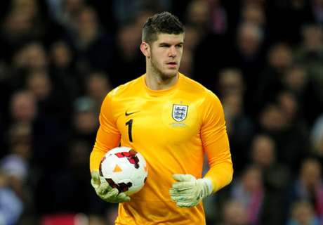 Official: Southampton sign Forster