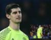 Chelsea ohne Courtois gegen United