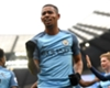 Fernandinho urges patience with Jesus