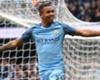 Fernandinho backs Gabriel Jesus to become 'top-class' player