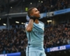 Jesus delights in Etihad double
