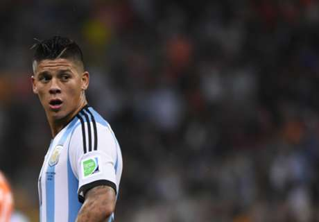 Rojo apologizes to Sporting
