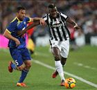 'Juve will not make same CL mistakes'
