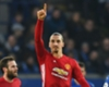 Smalling desperate for Ibra stay