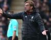 Hamann slams 'strange' Klopp deal