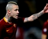 Nainggolan reveals Chelsea talks