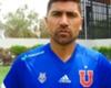 Hoyos cree que Pizarro no está todavía para ser titular