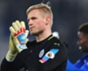 Schmeichel critical of Leicester