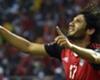 WATCH: Elneny scores in AFCON final