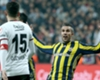 Ozykup: Van Persie a friend no more
