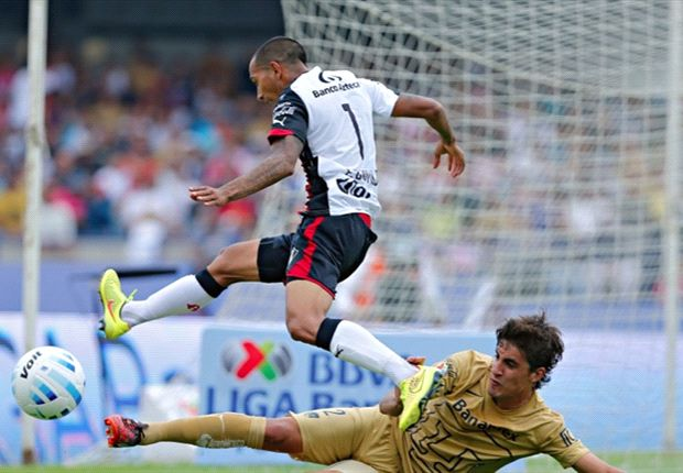 Liga MX Apertura Week 5 preview, U.S. TV Schedule