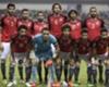 منتخب مصر - كأس الأمم الإفريقية 2017