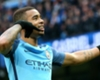 Toure warns Jesus and Sane
